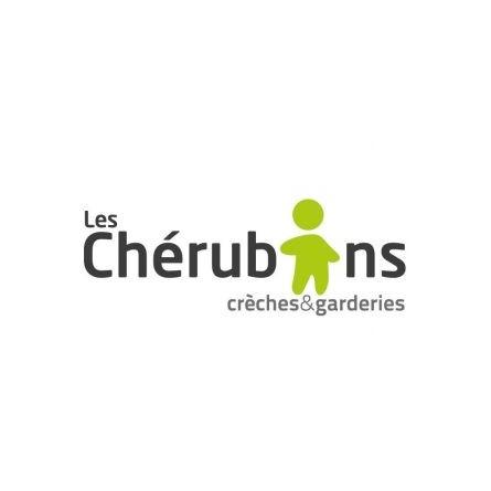 Micro Crèche Les Chérubins de La Rochelle