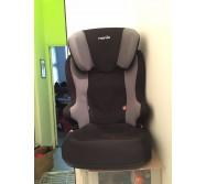 siège auto marque Nania 1 à 10 ans