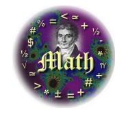 Cours à domicile de Mathématiques et Physique-Chimie à Paris 16