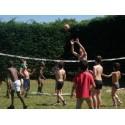 "Séjour ""Sensa' Sport"" 11-14 ans"