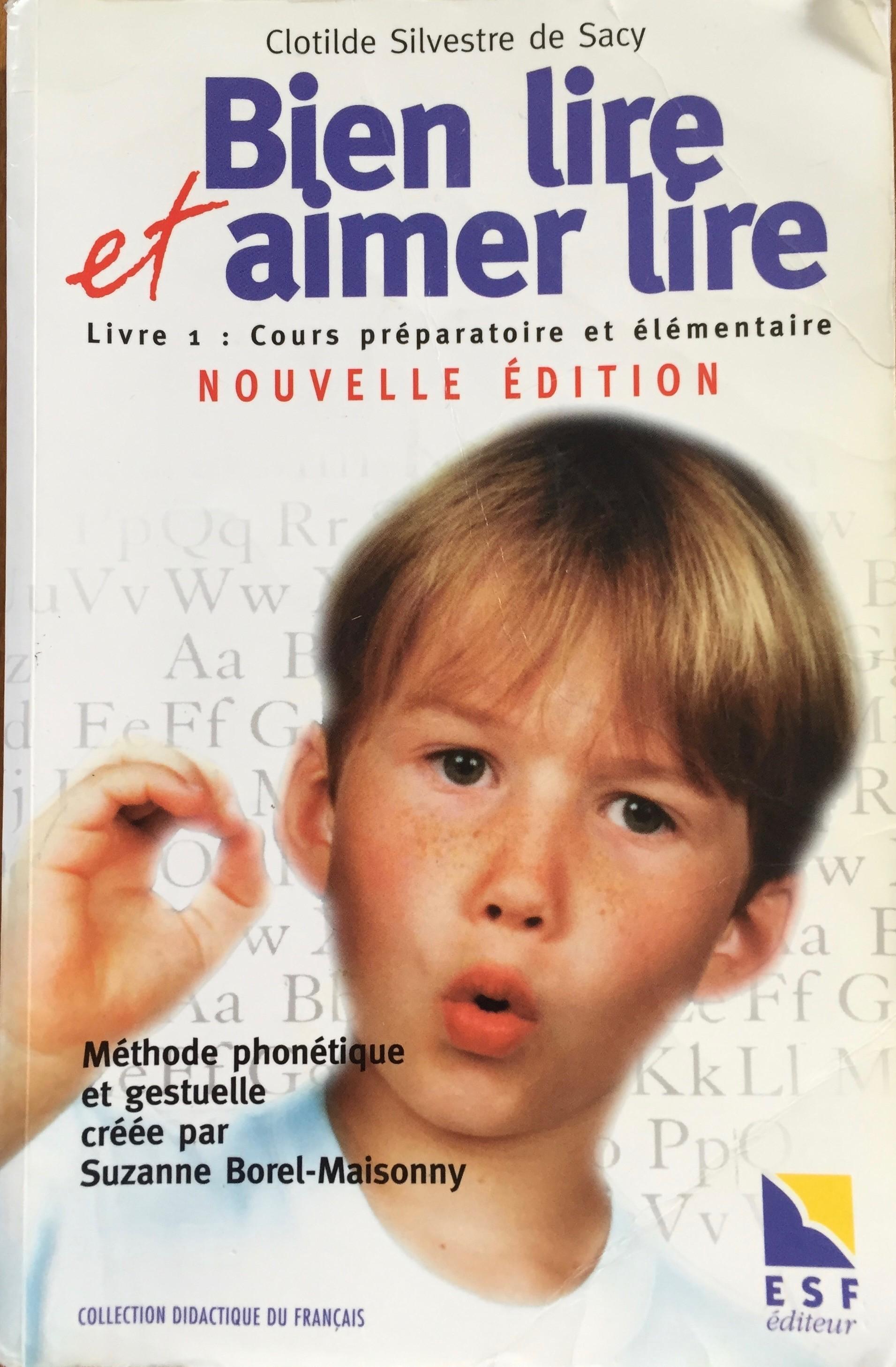 Juste Le Meilleur Livre Pour Apprendre A Lire Famyz