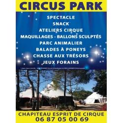 circus park