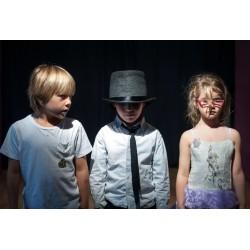Cours de théâtre Enfants