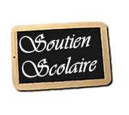 Cours de Français et langues étrangères à Rouen.