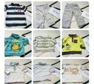 Vêtement garçons  12 mois / 1 an