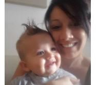 recherche d'une babysitter pour mon fils
